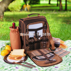 picnic-bag-2016-new-Portable-brown-four-people-outdoor-travelset-with-font-b-tableware-b-font8963.jpg