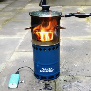 portable-firewood-camping-font-b-stove-b-font-for-high-altitude-hiking-cooking-multi-fuel-backpacking6408.jpg