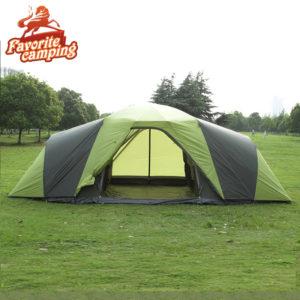 skazka-Alpine-camping-font-b-tent-b-font-The-Korean-version-of-12-people-camping-font6916.jpg
