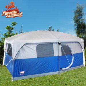 skazka-Camping-font-b-tents-b-font-waterproof-rain-space-outdoor-font-b-tents-b-font3606.jpg
